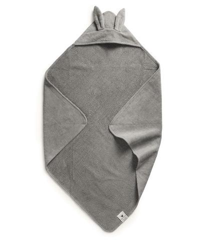 Ręcznik Marble Grey Elodie Details