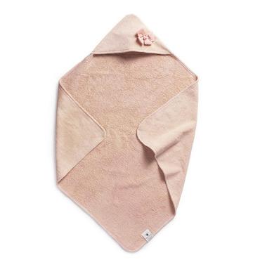 Elodie Details, ręcznik Petit Royal Pink