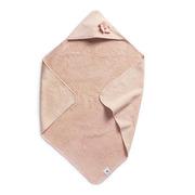 Ręcznik Petit Royal Pink Elodie Details