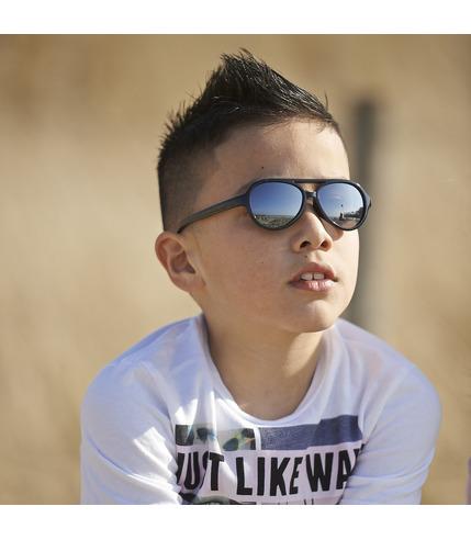 Real Kids, Okulary przeciwsłoneczne,...