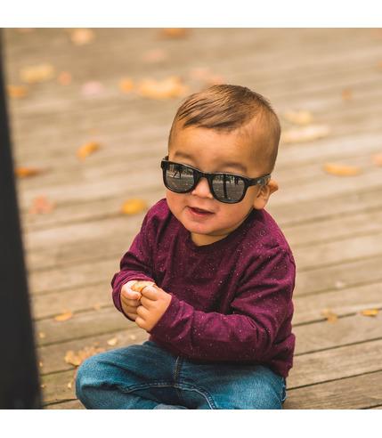 Okulary przeciwsłoneczne, Surf -...