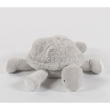 Żółw Theodore  32 cm Quax