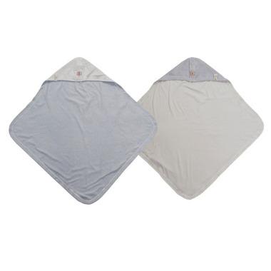 Dwustronny ręcznik Mountain