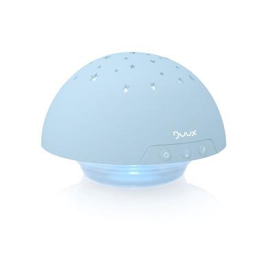 Projektor Lampka Duux Niebieska