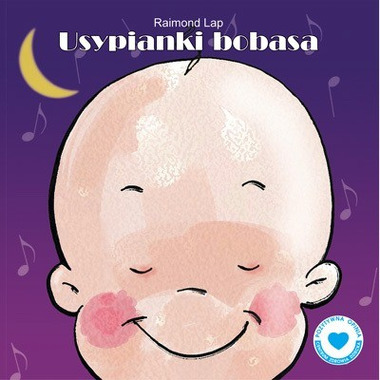 Muzyka dla bobasa - Usypianki bobasa