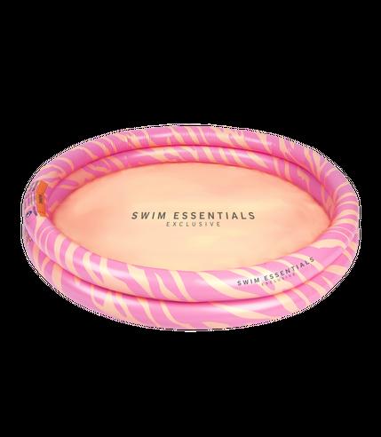 The Swim Essentials Basen kąpielowy...