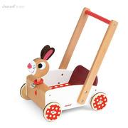 Janod, wózek królik