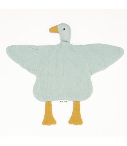 BimBla, Przytulanka Dou Dou Duck -...