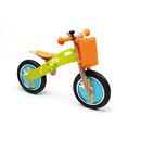 Balance bike PSZCZÓŁKI (3+)