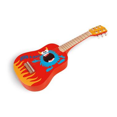Gitara POTWOREK
