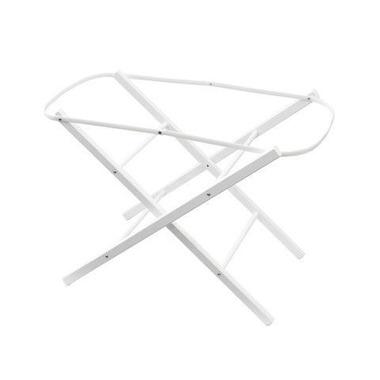 Shnuggle Stojak Folding Stand White