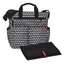 Torba Duo Signature Connect Dots