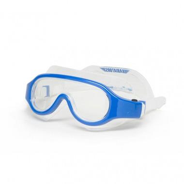 Babiators, gogle pływackie niebieskie