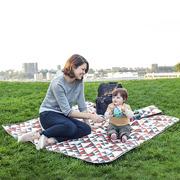 Koc Piknikowy Triangle