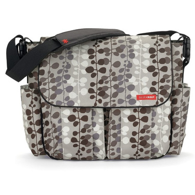 Torba Dash Deluxe Willow