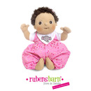 Rubens Baby Baby Emma