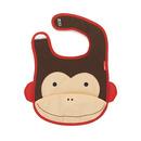 Śliniaczek Zoo Małpka
