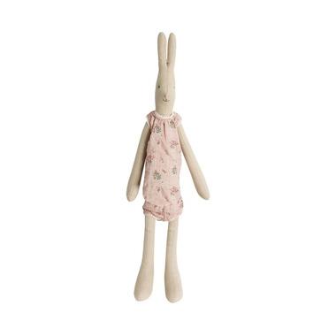 Maileg, królik dziewczynka Medium