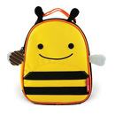 Torba na podwieczorek Pszczoła- Lunch Box