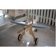Samolot Planeco