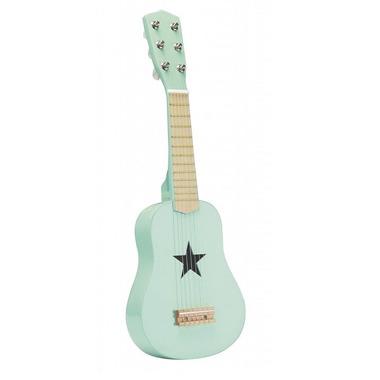 Gitara miętowa