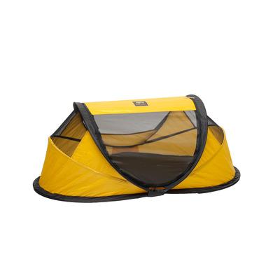 Łóżeczko turystyczne - namiot Cot Baby Lux