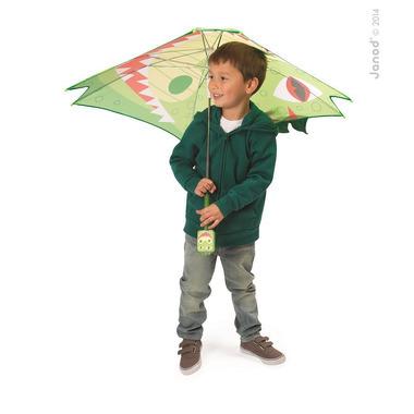 Janod, parasolka T-Rex,