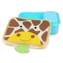 Pudełko śniadaniowe Żyrafa