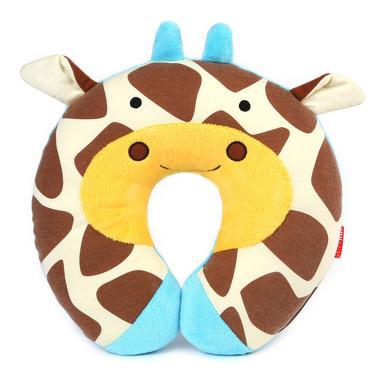 Skip Hop, zagłówek Żyrafa