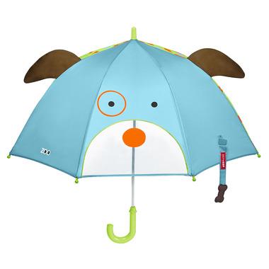 Skip Hop, parasolka Zoo Pies
