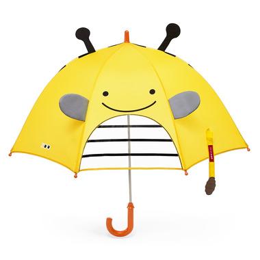 Skip Hop, parasolka Zoo Pszczoła