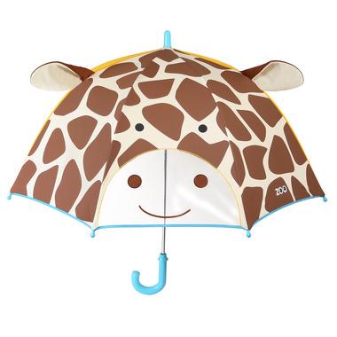 Parasolka Zoo Żyrafa