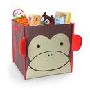 Pudełko Zoo Jumbo Małpa