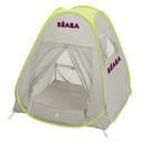 Beaba, namiot plażowy - oliwkowy