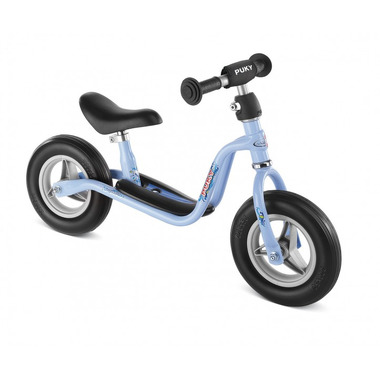 Rowerek biegowy LR M niebieski