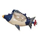 Okręt podwodny z wiertarką - do samodzielnego montażu