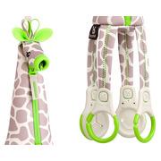 Zawieszka Żyrafka G-Stroller benbat