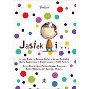Jasiek i…