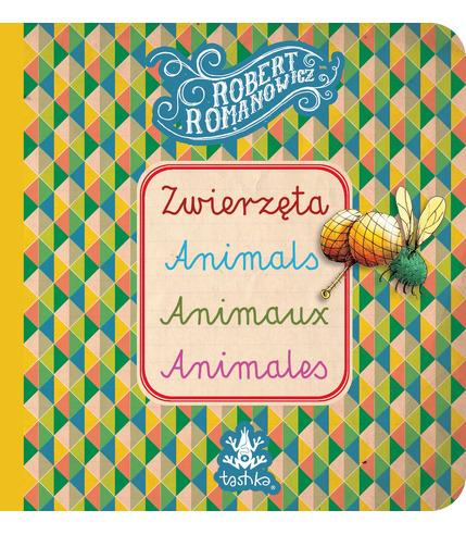 Zwierzęta, Animals, Animaux, Animales