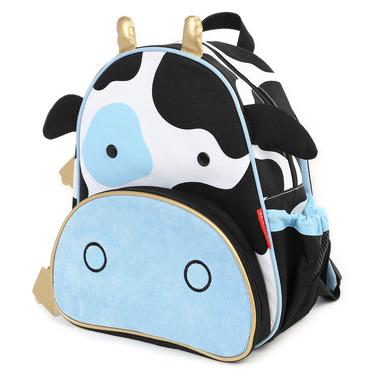 Skip Hop, plecak Zoo Krowa