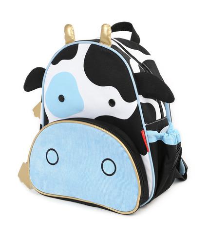Plecak Zoo Krowa