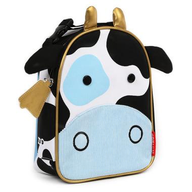 Lanczówka Krowa