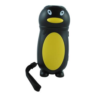 latarka Ecotronic  PINGWIN