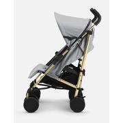 Wózek spacerowy Stockholm Stroller Golden Grey Elodie Details