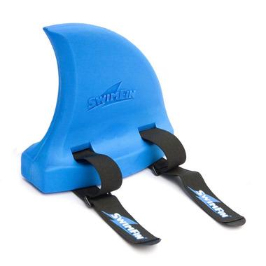 Płetwa SwimFin Niebieska