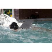 Płetwa SwimFin Zielona