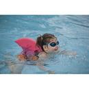 Płetwa SwimFin Fioletowa