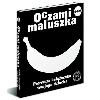 Oczami Maluszka (banan)
