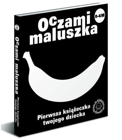 Oczami Maluszka ( owoce )