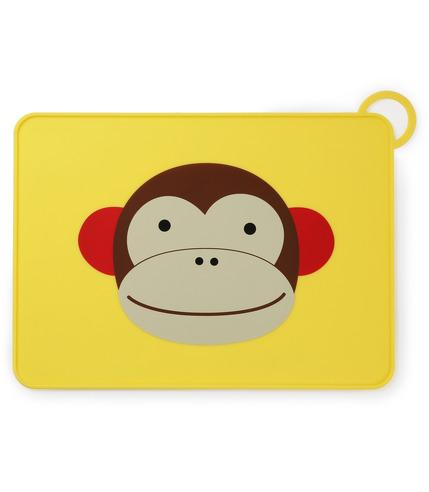 Podkładka Zoo Małpa